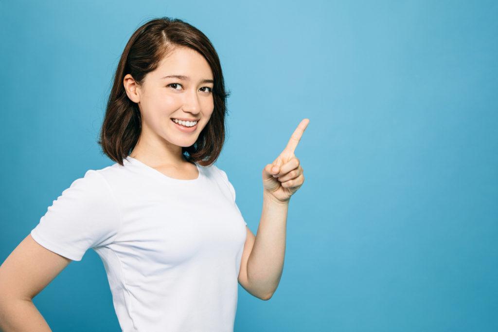個人ブログで企業サイトや有名サイトより上位表示するには、どうすればいいですか?