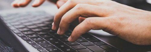SEO的に見てサイトやブログの記事は量産した方がいいのか?