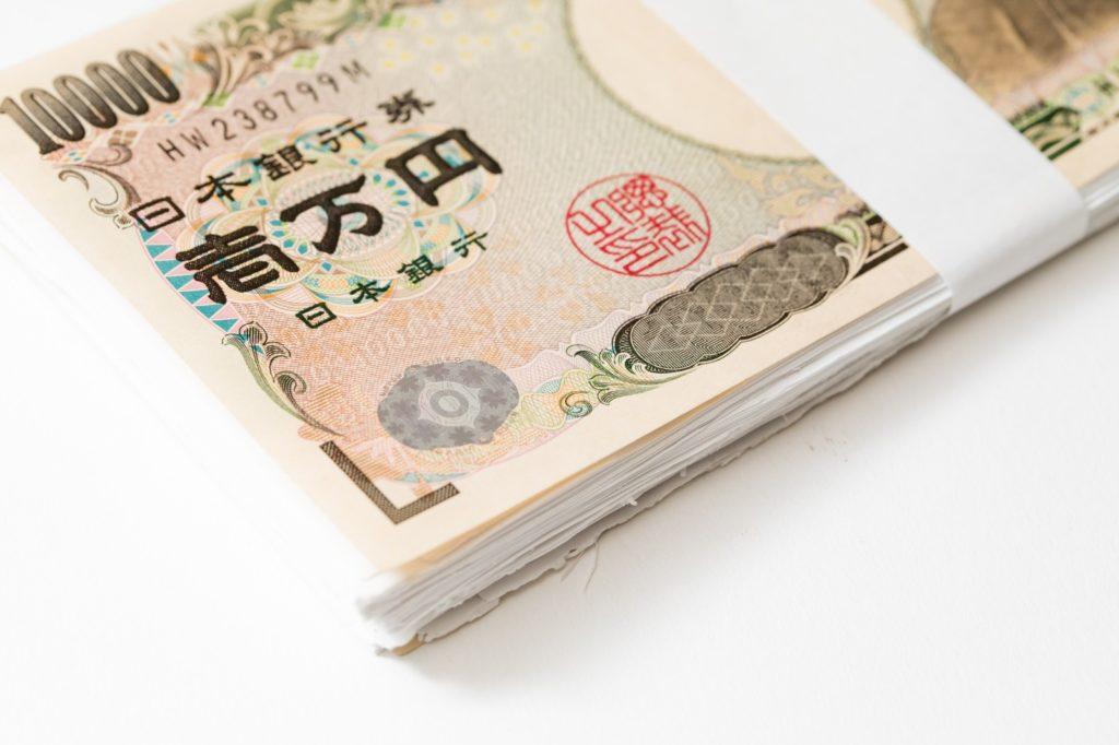 SEOコンサルティング費用の相場が月額20万円と聴きましたが、どうしてこんなに高いんですか?