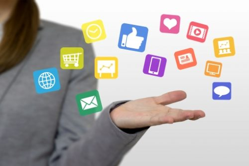 コンテンツマーケティングを導入して集客できるようになるまでの6ステップ【初心者向け】
