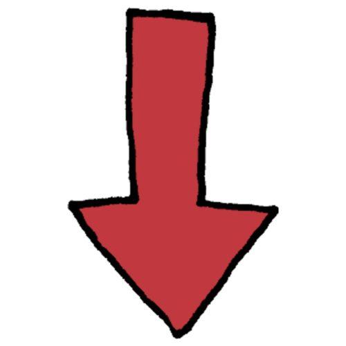 離脱率と直帰率を下げる3つの手順