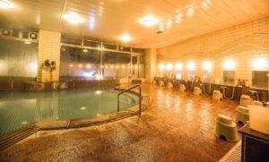 コロナ禍のホテル集客アイデア
