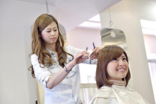 美容室の予約数をSEO集客で増やす5つの手法