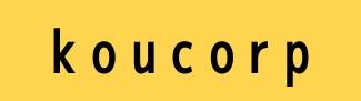 SEOコンサルタントこうのブログ「koucorp」|香川県高松市のSEO対策