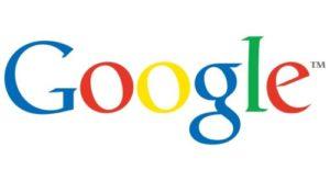 Googleアップデートから自社サイトを守る5つの法則
