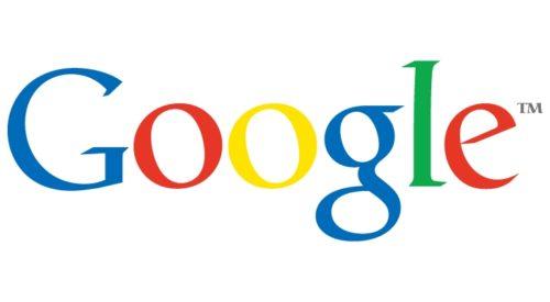 ベニスアップデートなどのGoogleアップデートから自社サイトを守る5つの法則